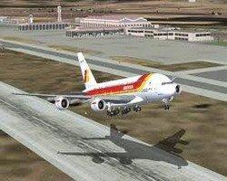 tarifa aparcamiento aeropuerto de malaga