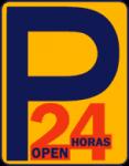 parking-24horas