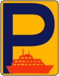 parking-barco