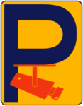 parking-camara