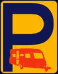 parking-caravana