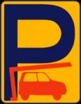parking-cochetechado