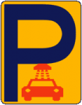 parking-lavado