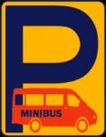 parking-minibus