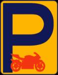 parking-moto
