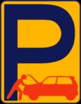 parking-taller