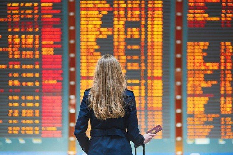 Flykube, la plataforma para viajar a destinos sorpresa