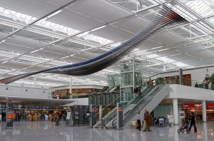 munich-airport-mejores-aeropuertos