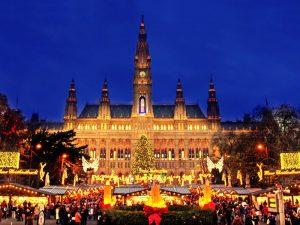 mercados-navideños-europa-viena