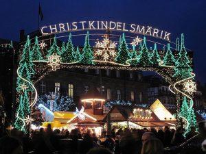 mercados-navideños-europa-estrasburgo