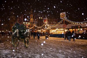mercados-navideños-europa-nuremberg