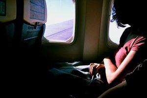 concentracion-respiracion-para-no-marearse-en-el-avion
