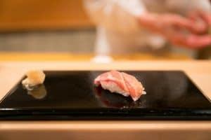 sushi-jiro-ono-Sukiyabashi-tokio