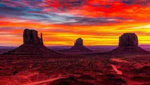 Arizona, Estados Unidos - Norteamérica
