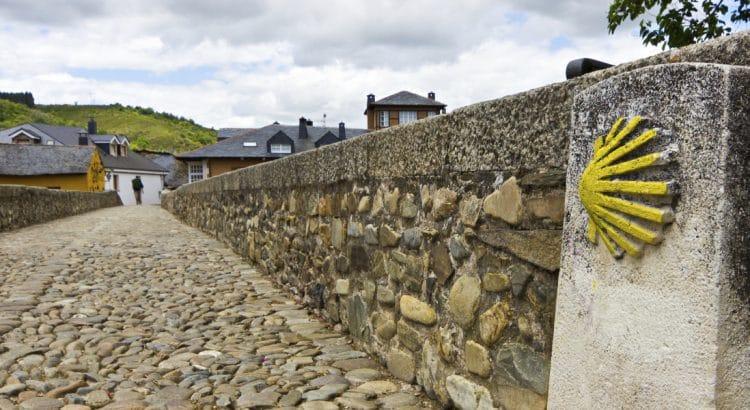 Preguntas frecuentes sobre el Camino de Santiago