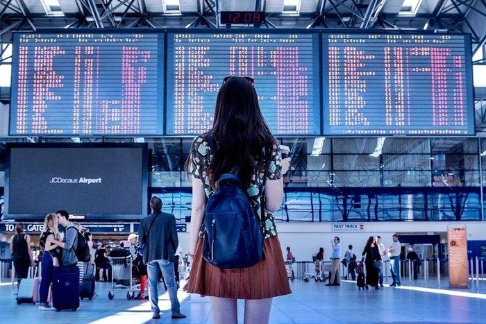 Ventajas de la aplicacion del Blockchain al sector turístico