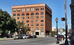 Los mejores museos en Dallas
