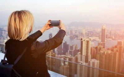 Las tendencias del Turismo en 2019